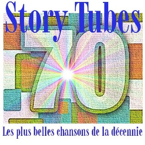Story tubes 70